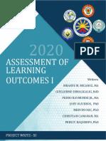 assessment_of_learning_1_coursepack (3).pdf