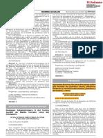 6. RESOLUCION DIRECTORIAL Nº 031-2019-INACALDN