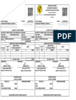 Matara HS, Libon, Albay - ATAP.pdf