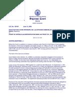 13.-Suico-Rattan-v-CA-GR138145.pdf