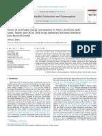 1-s2.0-S235255092030405X-main.pdf