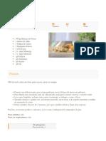 Pica-pau.pdf