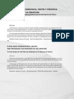 Dialnet-SignificadoTeologicoDeLaLibertadEnLaConstitucionPa-6052021