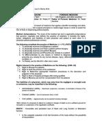 Legal-Medicine-Summary-by-Olarte.pdf