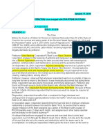 3rd-case-guide.docx