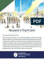 190503-Neuvaine-à-lEsprit-Saint-Tableau