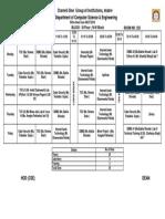 CS5th Sem  A ODD Sem Time Table_W.E.F 8 July 2019_1562414214.pdf