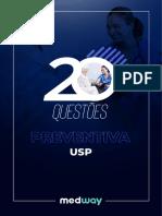 20-questoes_PREVENTIVA_F