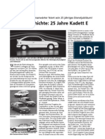 Kadett_e[1]