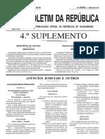 BR+04+III+SERIE+SUPLEMENTO4+2010.pdf