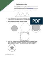 RZC-Geometry-Worksheet2