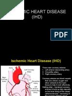 3. ischemic_heart_disease.ppt_2010