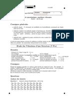 DOC-sujet.pdf