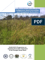 Native-Seed-Restoration-Booklet-English-1
