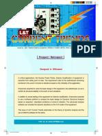 14. Considerations Of Shocks & Vibration In Switchboard Design (Jul-Sept 06)