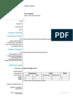 Curriculum-vitae-da-compilare-in-Word