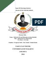 Tugas III Metrologi & Control QualitY ervan.docx