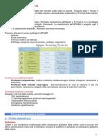 Pediatria pg11