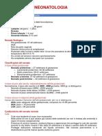 Pediatria pg7