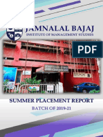 Summer-Placement-Report-2019.pdf