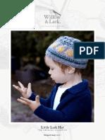 10155426_Little-Lark-Hat-in-Willow-&-Lark-Downloadable-PDF_2