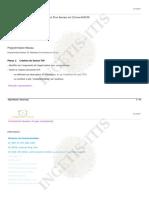 Programmation-Reseau-TD-Realisation-Dun-Serveur-en-CLinux-AUX230-Algorithmics-c.roget__42__0