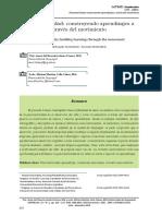 899-Texto del artículo-2864-1-10-20191227.pdf