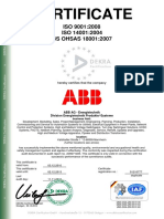 DEABB-PP_ISO9001-14001-OHSAS_2010-12-03_EN