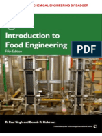 Fdocuments.in Introduction to Chemical Engineering by Badger Banchero Introduction to Chemical