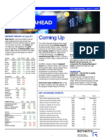 US-Day_Ahead_Report_For Wednesday, 2020.06.03