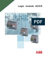 AC010_brochure_EN