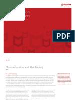 Cloud-Adoption-Risk-Report-2019
