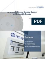 06-Large-Scale-Energy-Storage-System-for-Renewable-Energy (2)