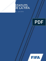 fifastatutswebfr_french.pdf