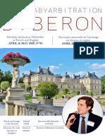 Biberon-No.35