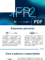 Ebook-IFR2.pdf