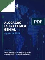 Alocação-Estratégica-Genial_Agosto-2020.pdf