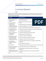 Cisco Aspire Learning Objectives.pdf