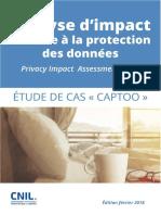 cnil-pia-captoo-fr.pdf