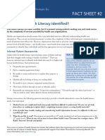 How_is_Low_Health_Literacy_Identified
