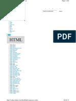 html-responsive.htm