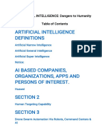 ARTIFICIAL_INTELLIGENCE_Dangers_to_Humanity_E_Book_Selz