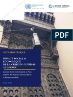 Note Strateìgique conjointe FINALE 16 aout 2020.docx