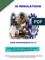 game programming nc iii.docx