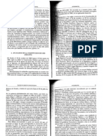 Silva_Bascuñan,_Tratado_de_Derecho_Constitucional,_Tomo_III,_pp._91-164