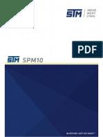 SPM10