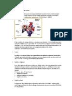 PARTES DE UNA BOMBA CENTRIFUGA.docx