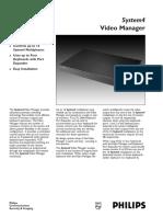 2605_ds_31611.pdf