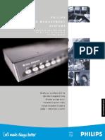 VideoManager.pdf