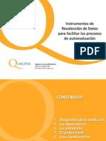 Instrumentos_de_recoleccion_de_datos_Qualitas.pdf